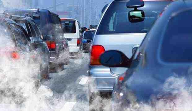 Avrupa Parlamentosu'ndan emisyon düşürme adımı