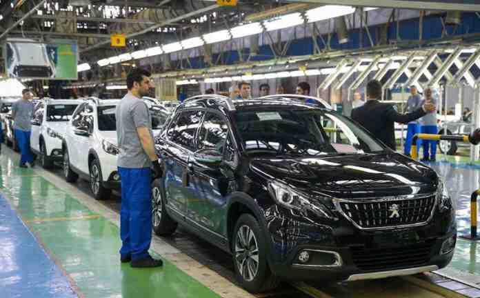 Peugeot'dan kritik dizel kararı!