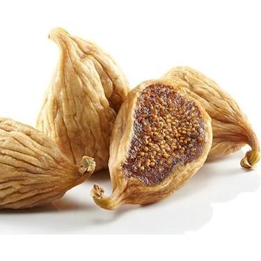 Türkiye, 72 bin 145 ton kuru incir ihraç etti